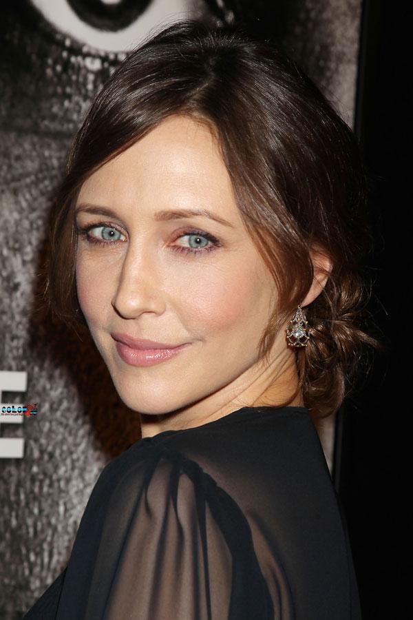 Hollywood Actress Vera... Vera Farmiga Images