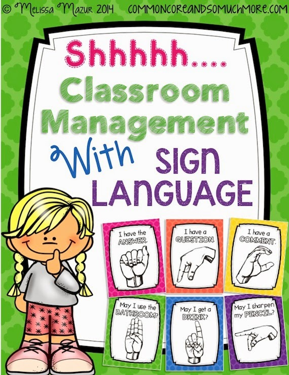 language use in the classroom