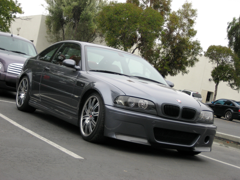 bmw e46. Black Bedroom Furniture Sets. Home Design Ideas