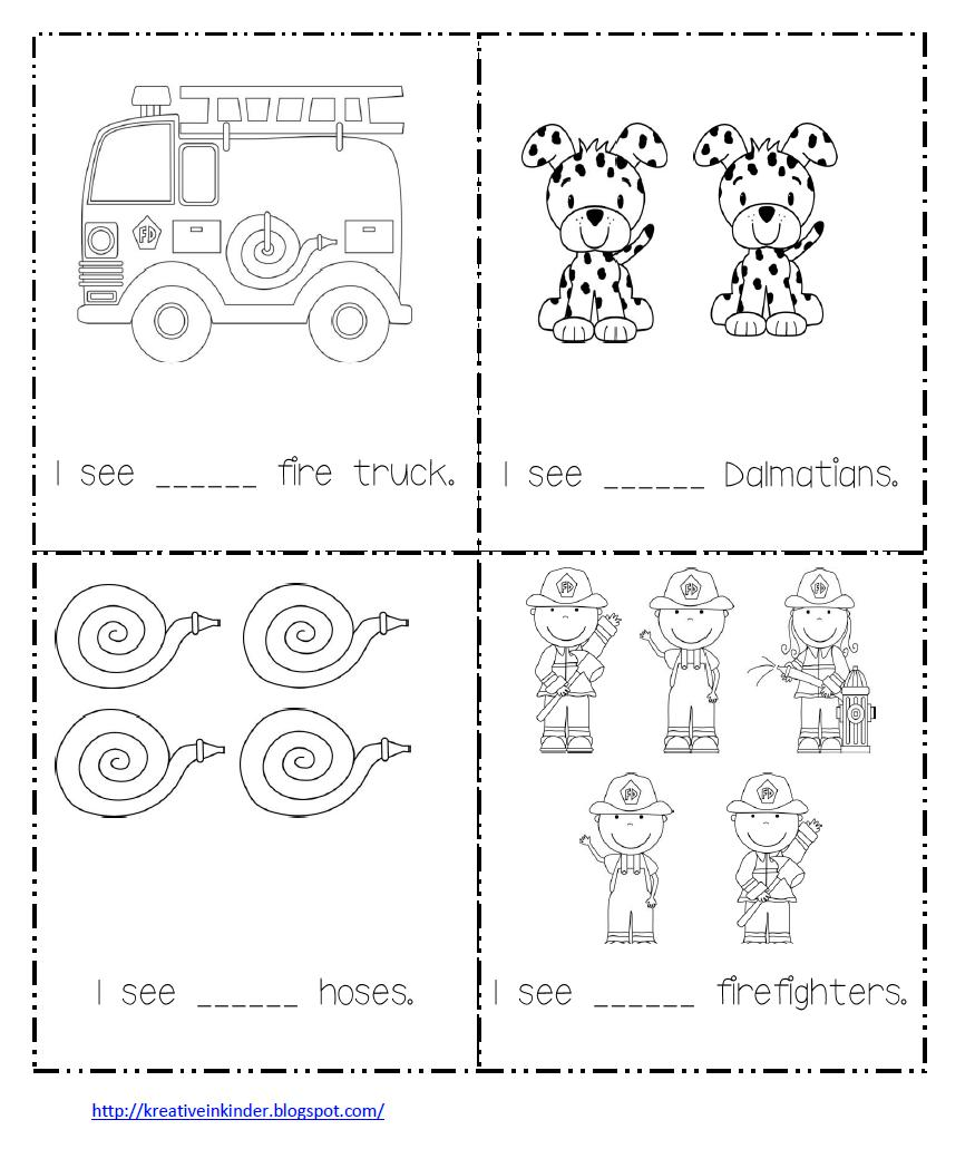 Worksheets Fire Safety Worksheets classroom freebies math worksheet for fire safety week week