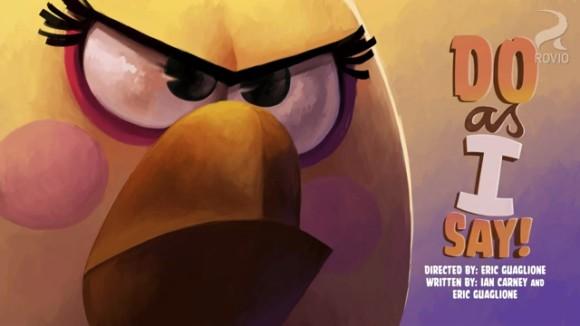 Angry.Birds.Toons.S01E09.jpg