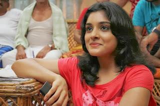 Naveena-Saraswathi-Sabatham-Heroine-Niveda-Thomas-Stills