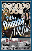DominoArt Design Team