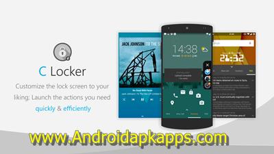 Download Crackle Apk Download IDM Terbaru Full Crack Keygen