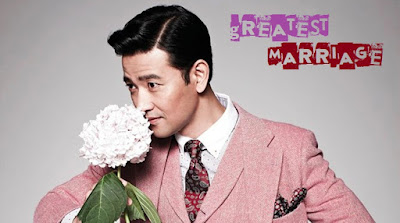 Sinopsis Drama Korea Greatest Marriage Episode 1-16 Tamat