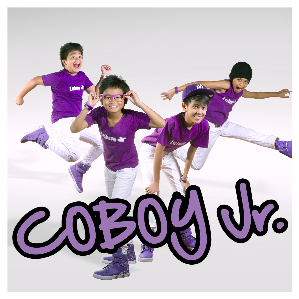 coboy junior koleksi foto wallpaper cowboy junior iqbal foto coboy