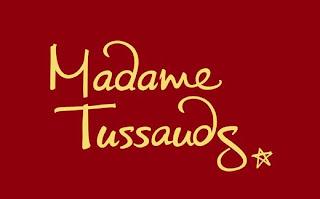 London – Madame Tussauds 2011
