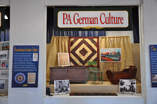 LVM_Farm_Show_2016_PA_Germans_by_Cindy_Reedy