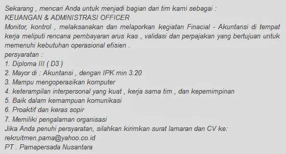 info-lowongan-kerja-terbaru-jombang-februari-2014