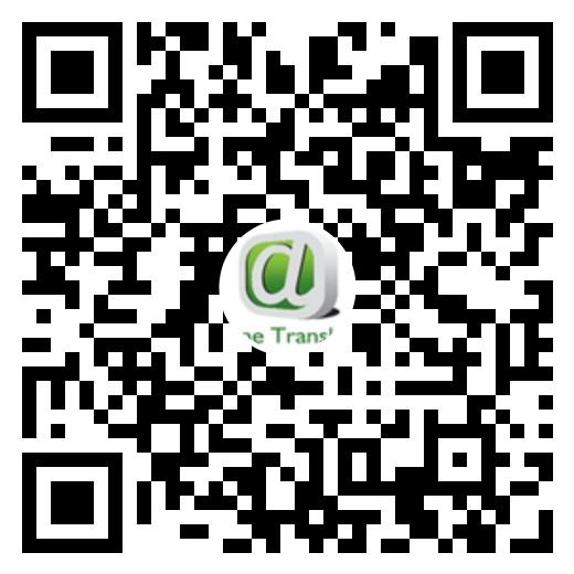 Liên hệ nhanh bằng QR Code Zalo