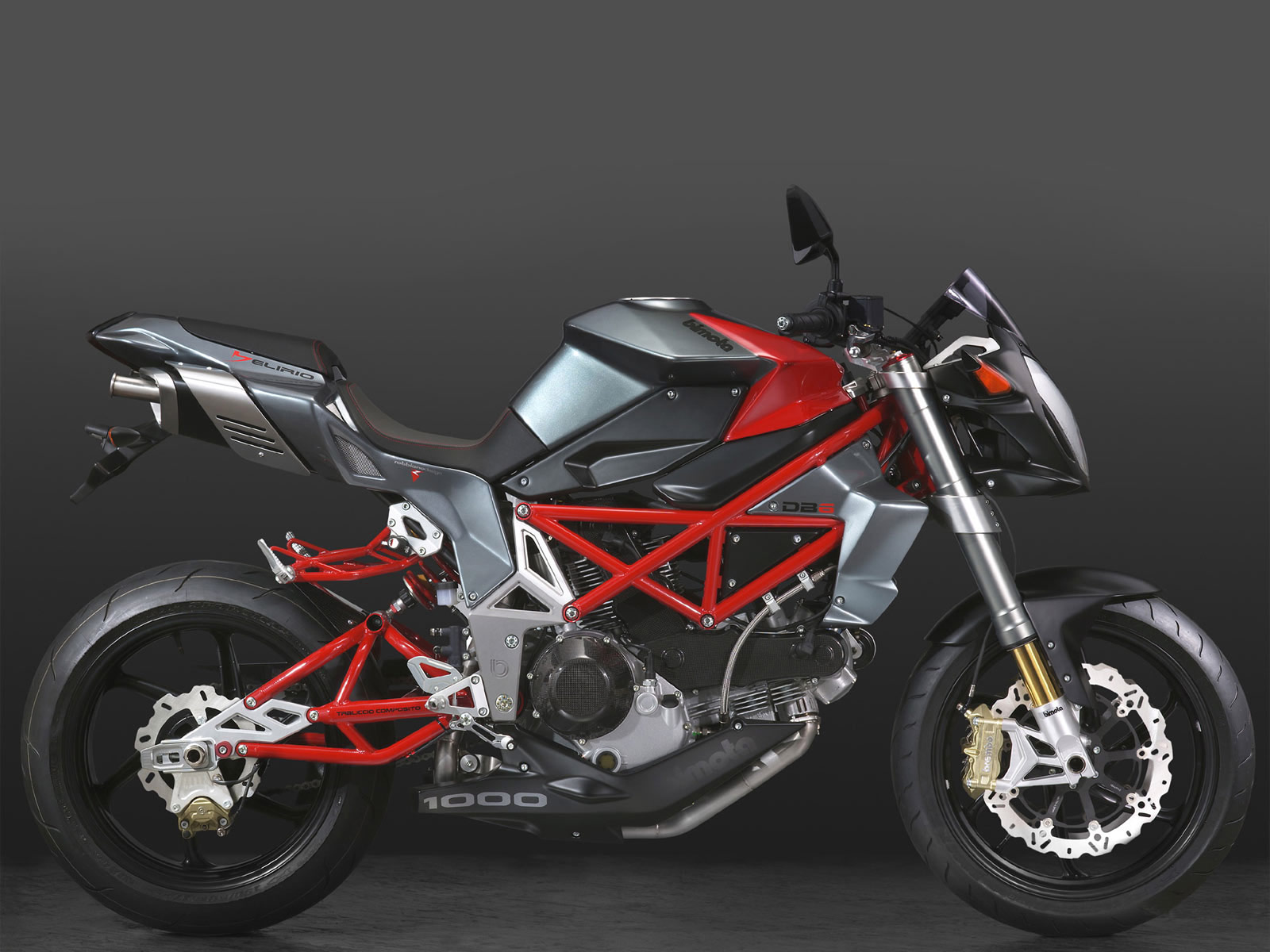 http://1.bp.blogspot.com/-hlCR8oTkyUE/Tr5DZ_fMRlI/AAAAAAAAEHg/p3IDvmQN7qs/s1600/Bimota-DB6-Delirio_motorcycle-desktop-wallpaper_03.jpg