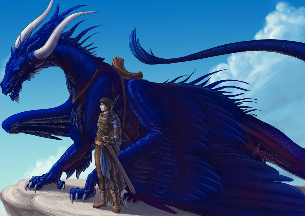 eragon all dragons - photo #25