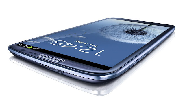 SAMSUNG GALAXY S3 LAST IMAGES 14