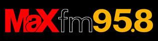 MaxFM 95.8