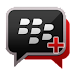 BBM+ For Android