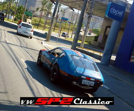 Um SP2 nas ruas de Sampa_04