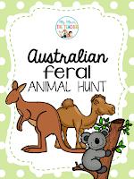 http://designedbyteachers.com.au/marketplace/australian-feral-animal-hunt-maths-game/