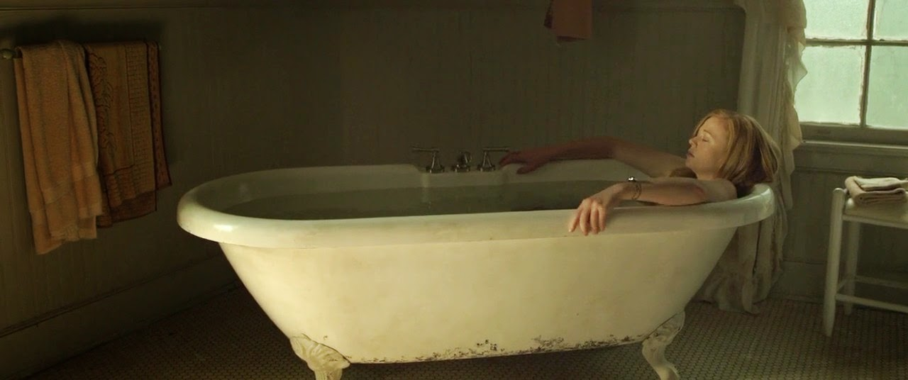 Jessabelle (2014) S3 s Jessabelle (2014)