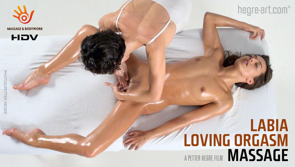 Labia_Loving_Orgasm_Massage_vid Jhgre-Ars 2013-01-01 Dominika & Fabi - Labia Loving Orgasm Massage (HD Video) 05250