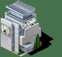 dtwn bus web company SW - Metas: Empresa de Internet para o Centro da Cidade!