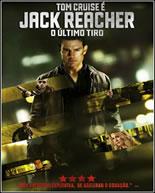Filme Jack Reacher – O Último Tiro Online