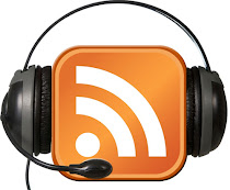 Generic Podcast
