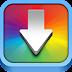 Appstorevn iOs 7.1 không cần jailbreak vẫn hoạt động