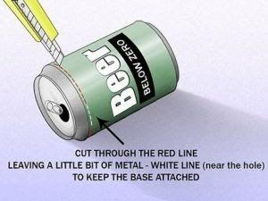 طريقة تقوية اشارة الراوتر tp-link - تسريع الانترنيت في الراوتر tp-link