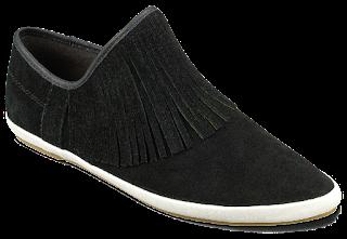Cool Sanuk shoes style