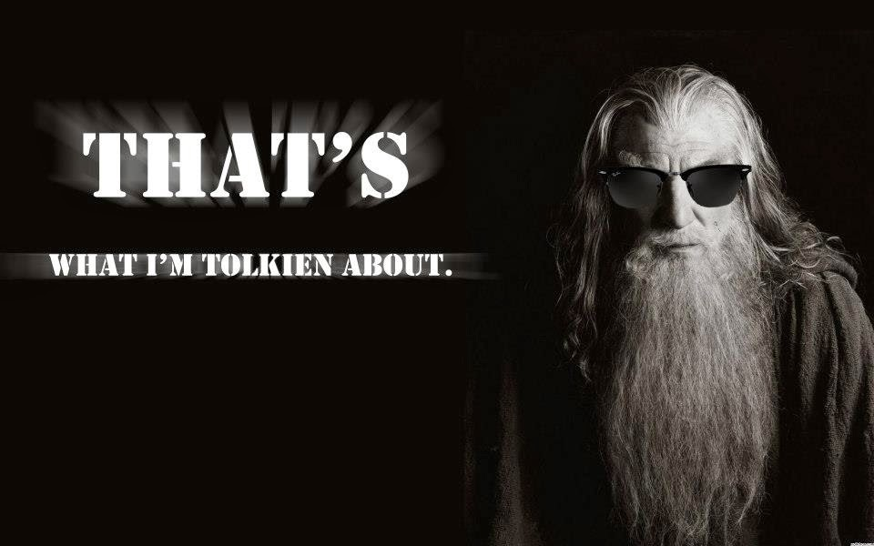 lord of the rings funny quotes quotesgram