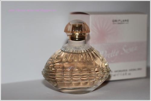 Omiljeni parfem Pretty+swan