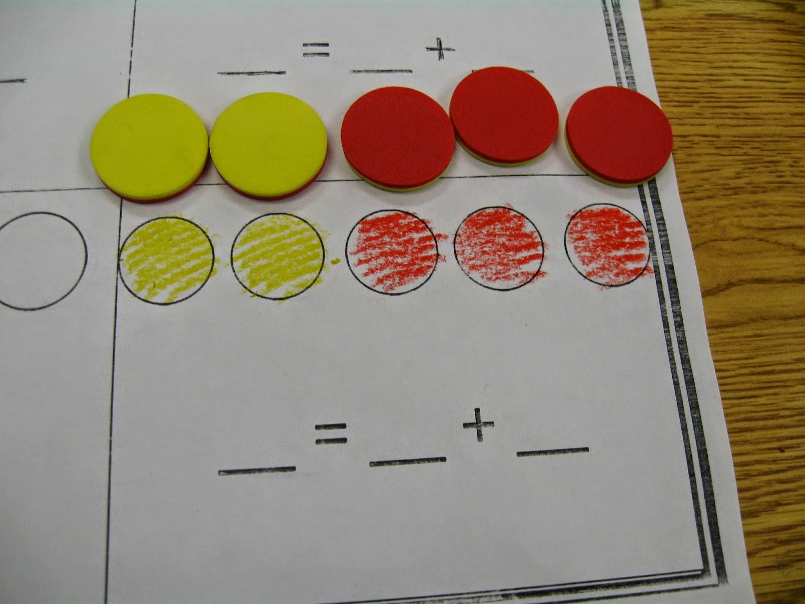Crayons & Cuties In Kindergarten: An \'EGG\'-citing Way To Decompose ...