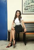 Shanvi Glamorous Photo Shoot Gallery-thumbnail-13