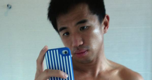 page pinoy meetings online