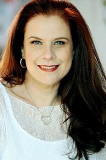 Maria Silvia P Orlovas
