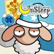 tidur tak lena...