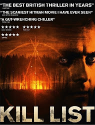 Ver Kill List Película Online (2011)