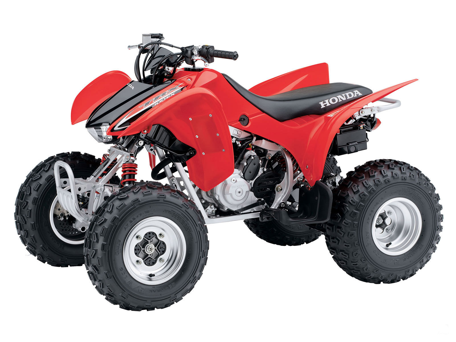 2008 honda trx300ex accident lawyers information rh atv pictures blogspot com