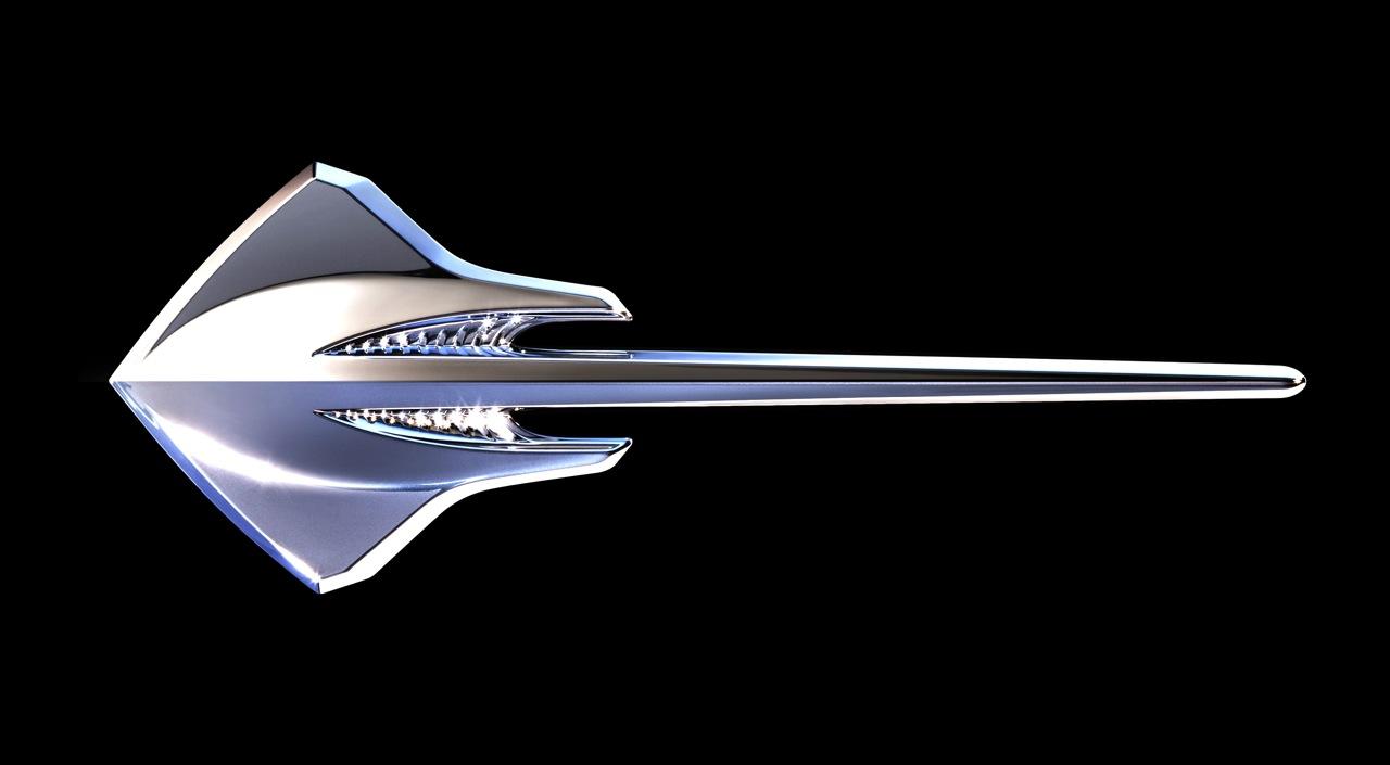 2014 Stingray Emblem For Sale Autos Post