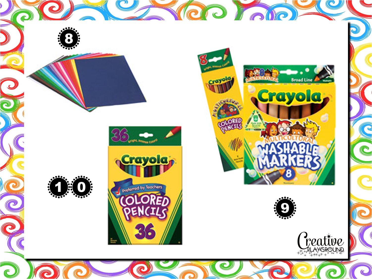 glue crayola math worksheets glue best free printable worksheets. Black Bedroom Furniture Sets. Home Design Ideas