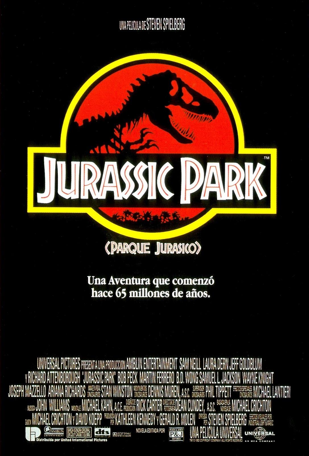 http://1.bp.blogspot.com/-hlX3ffzJwZo/UBf3cc-WrAI/AAAAAAAADDE/hA3TMhh2fsQ/s1600/Jurassic_park_-_Parque_jurasico.jpg