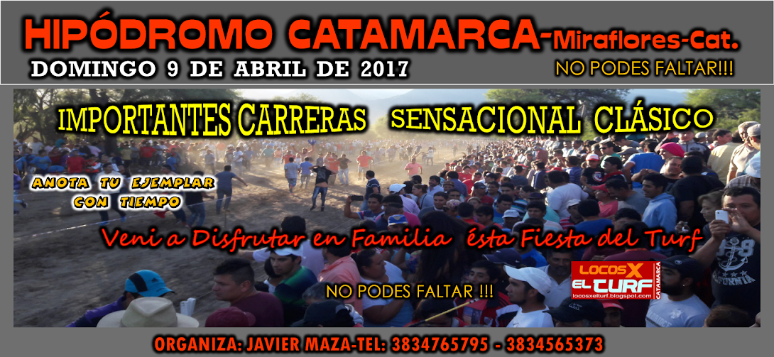 09-04-17-HIP. CATAMARCA