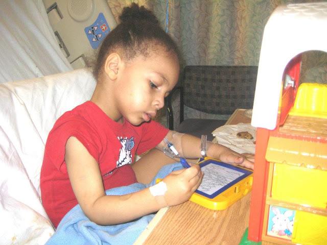 Prune belly, disabilities, onelovejourney2012, jojo williams