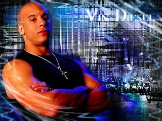 Vin Diesel slike besplatne pozadine za desktop download