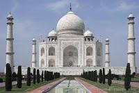 Architecture Of India5