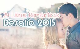 http://lectoradesuenios.blogspot.com.es/2015/01/Desafio24LibrosRomanticos2015.html?showComment=1424953721296#c1825883574602516697