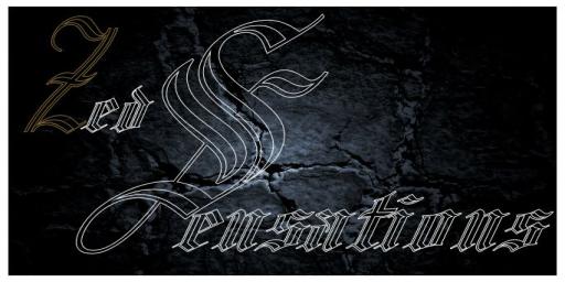 Zed Sensations