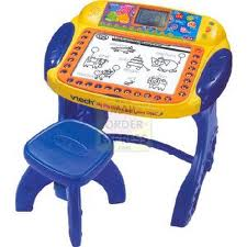 Mommyslove4baby143 Vtech New My First Write And Learn