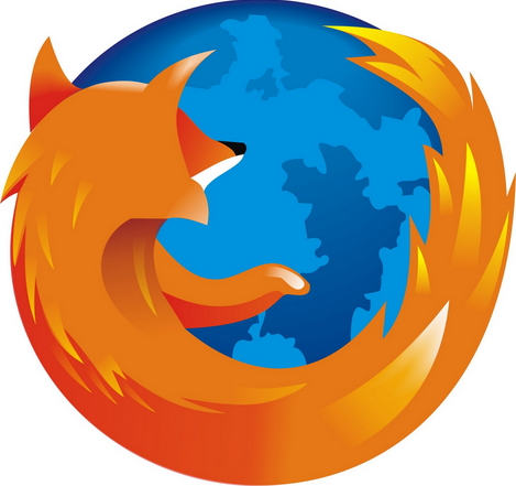 Firefox 48.0 2 Mac Download