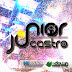 Junior Castro - YearMix 2014